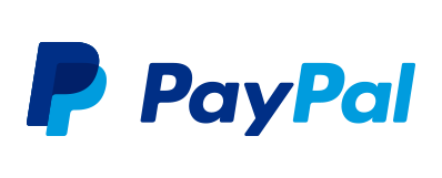 Payment methods Paypal